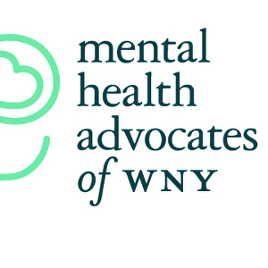 Event Home: Mental Health Advocates of WNY Annual Dinner